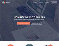45+ Best top easy free website builders