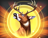 DEER HUNTER SLOTS