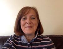 TEFL Online Pro Reviews   Alison   Entrepreneurship