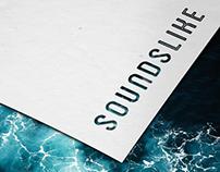 www.soundslike.us