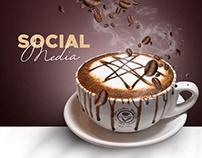 Social Media - CBTL