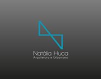 Projeto Natália Huca Arquiteta