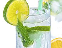 Bendita Agua