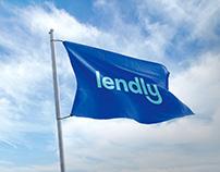 Lendly