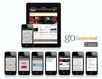 GO Universal