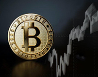BITCOIN WILL REPLACE TRADITIONAL CURRENCY 'WITHIN A DEC