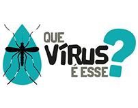 App Quiz Aedes