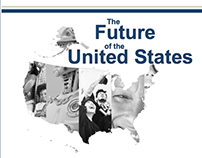 PowerPoint: Future of the U.S. Study