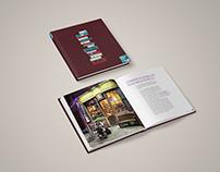CNL - le livre de marque