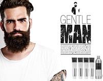 Gente Man