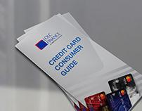 LOLC Consumer Guide