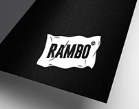 RAMBO CREATIVO