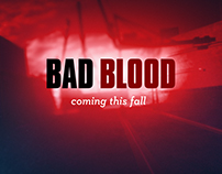 Bad Blood Promo