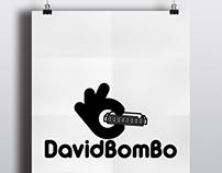 David Bombo - Armonicista