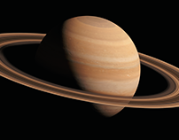 The Saturn