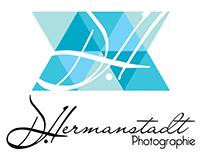 D. Hermanstadt Photographie