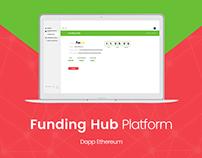 Funding Hub Platform