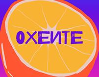 OXENTE _ FONTE