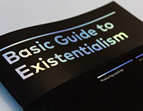 Basic Guide to Existentialism