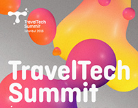 Travel Tech Summit