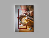 Kahve Durağı Franchise Catalog