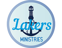 Lakers Ministries | FINAL LOGO