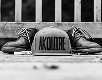 Akquire Collection