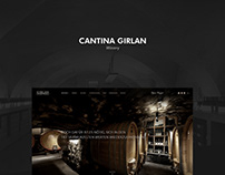 Cantina Girlan - Winery - Wines - Corporate - Business