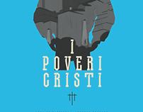 I Poveri Cristi - Short Comic