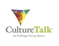 CultureTalk