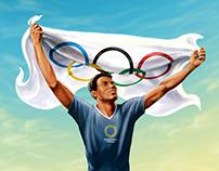 GERDAU Olympic Games