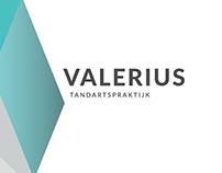 Valerius Dentist