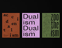 The -ism Series