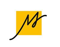 Manifesto Marginal - Magazine