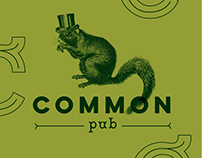 Common Pub