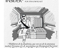 Insider 47