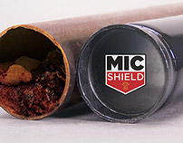"MIC Shield ""Better Protection"" Ad"