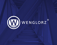 Wenglorz poligraphy