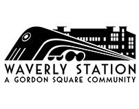 Waverly Station