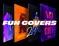 FUN COVERS 2