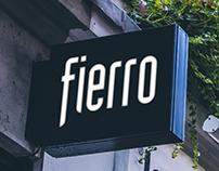 Fierro Boutique Hotel