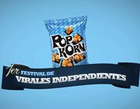 Festival de Virales