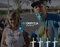 www.hivokryzja.pl
