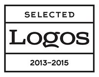 Logos: 2013-2015