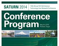 SEI - SATURN Conference 2008-2015