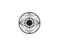 SOUL Feel Different Music | logo vol. II