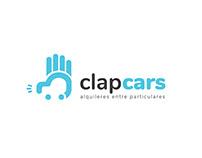 Clap Cars