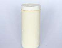 Pastel Oleo