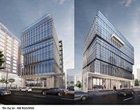 4M Building