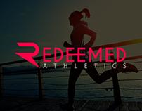Redeemed Athletics